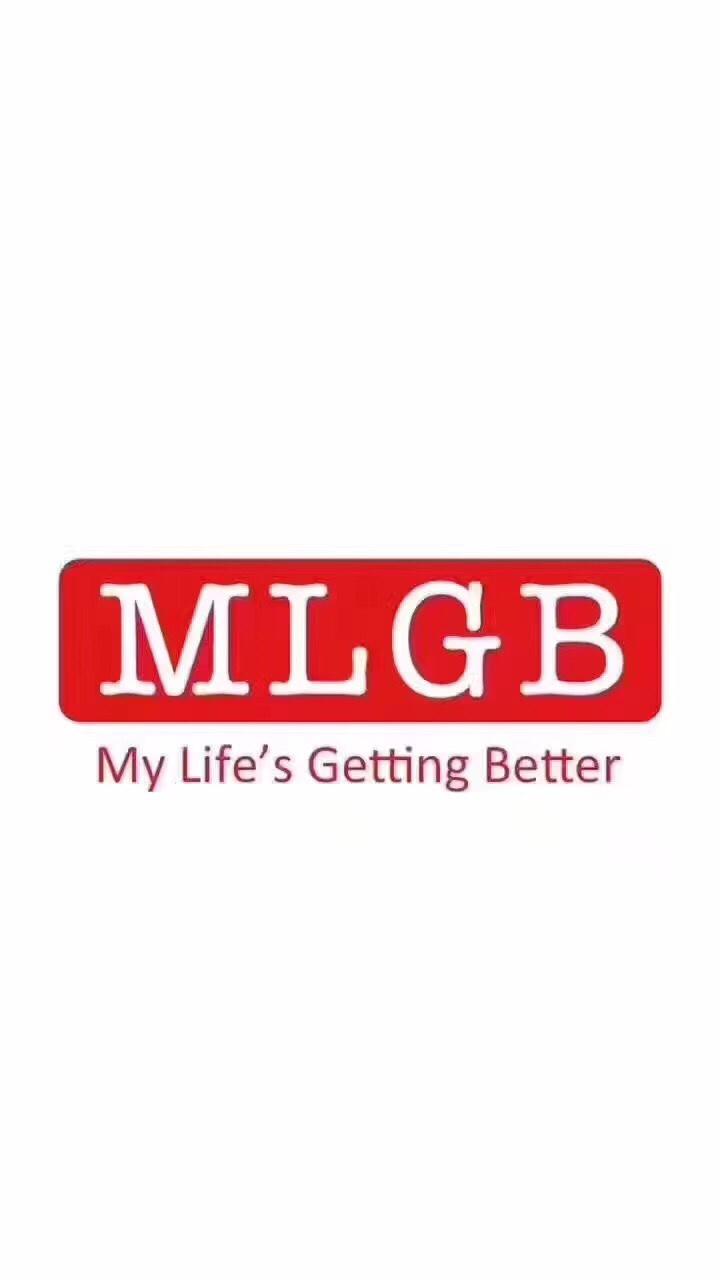 {日记}MLGB