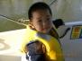 20101204_顾村公园