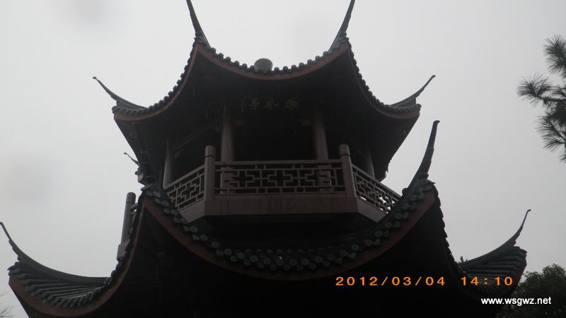 IMGP0863