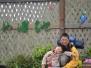 20120430_崇明西沙