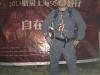 第四签到点:闵行开发区站