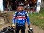 20130930_骑行台湾第一日