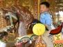 20110409_樱花节