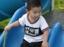 20110827_来来上幼儿园了