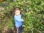 20111118_南北湖