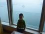 20130206_2013年春节港澳游